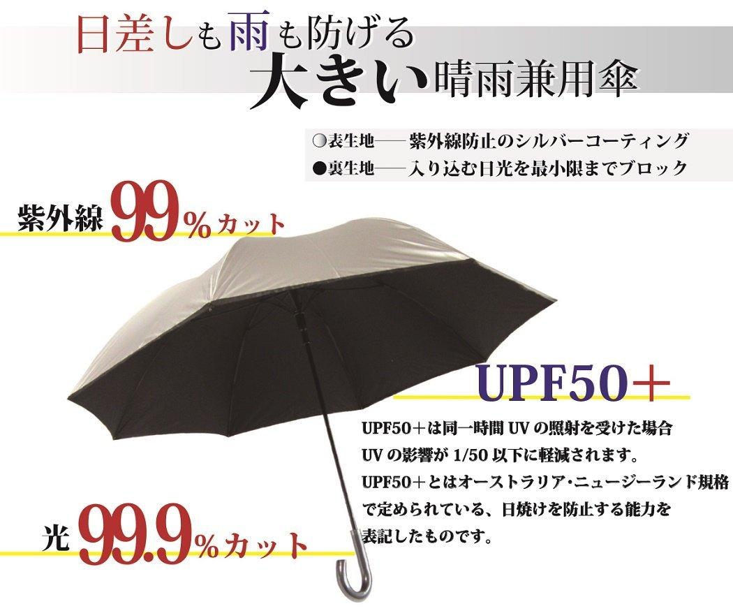 日傘Amazon